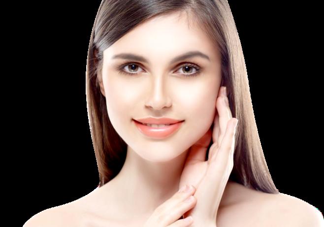 面膜剩下的精华能继续敷吗 肌肤修复的时间是几点