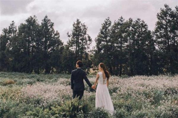 婚姻是平淡好还是浪漫好 婚姻生活中平淡和浪漫哪个重要