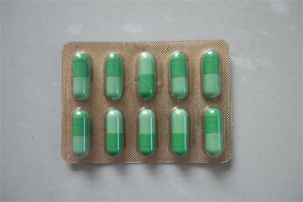 纯中药减肥胶囊有用吗 纯中药减肥胶囊安全吗