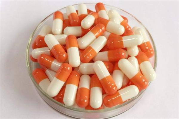 中药减肥副作用图片