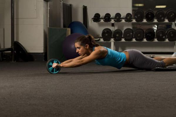 练腹肌对肠胃有影响吗 哪些运动对肠胃好