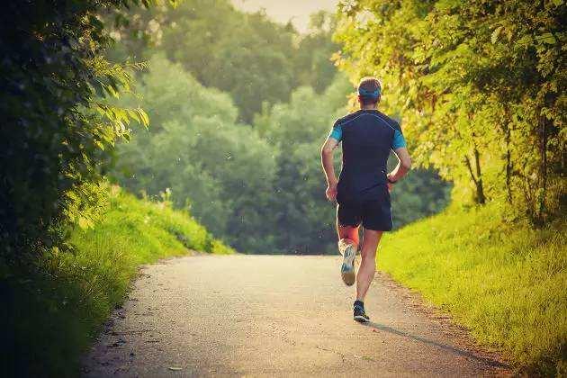 运动调理肠胃要注意什么 运动养生有什么好处