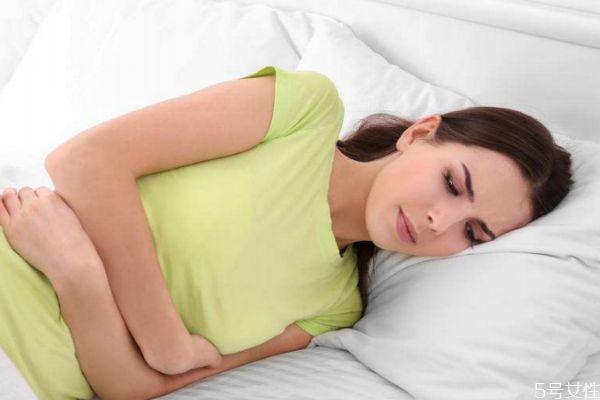 怀孕几天能测出来 怀孕初期症状