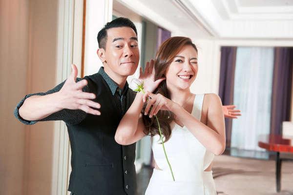 婚后分居怎样维持感情 婚后长期分居的坏处