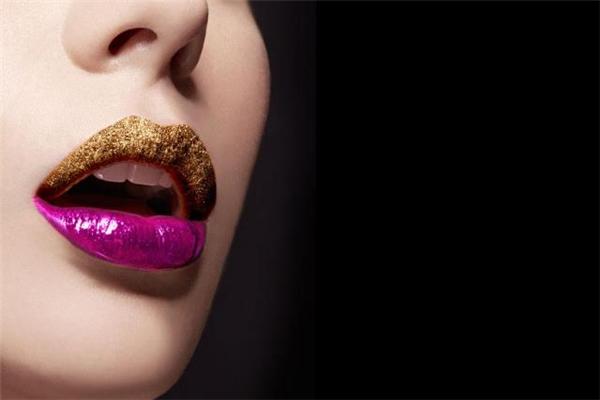 激光脱唇毛多久能化妆 激光脱唇毛多久见效