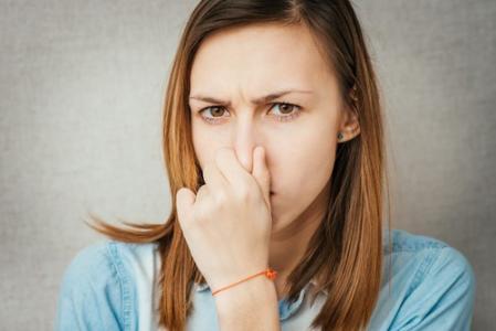 体臭是什么原因 汗液臭是体臭吗 体臭生活如何护理