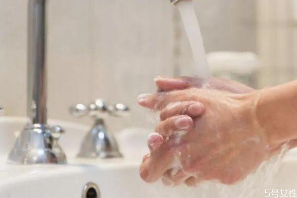 洗手液保质期一般是多久 过期的洗手液还能用吗