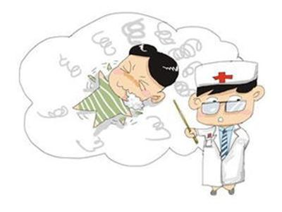 癫痫是什么原因引起的 癫痫发作时如何急救呢