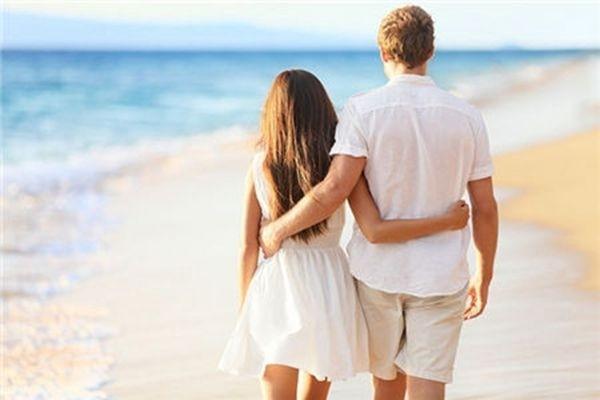 恋爱要把家境做第一门槛吗 恋爱把家境当第一门槛好吗