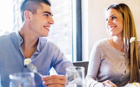 相亲能促成长久的感情吗 相亲和自由恋爱的区别