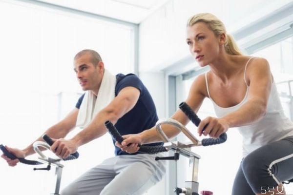 如何快速瘦大腿 瘦大腿的动作