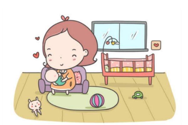 婴儿体温多少算正常 婴儿每天喂多少奶粉