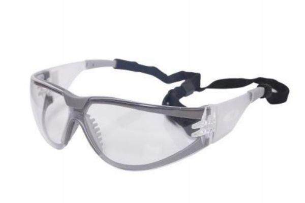 护目镜是一次性的吗 护目镜需要清洗吗