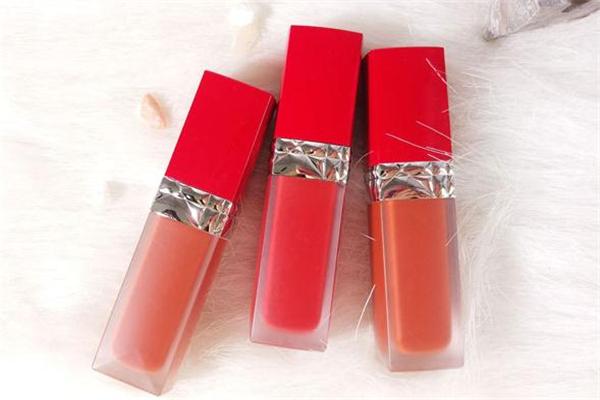 迪奥红管唇釉哪个颜色好看 迪奥红管唇釉有哪些颜色