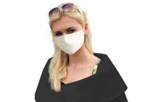 戴口罩需要涂防晒霜吗 涂防晒霜会蹭到口罩上吗