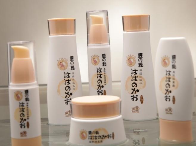 山梨酸是什么 山梨酸在护肤品中的作用