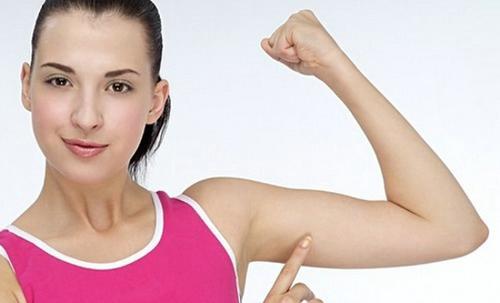 手臂水肿是什么原因 怎么消除手臂水肿