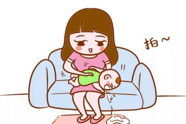 新生儿应该抱 新生儿要注意的重点