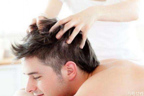 如何减少白头发 减少白头发的方法有什么