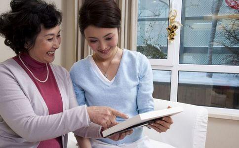 坐月子如何改善婆媳关系 坐月子期间怎样看出婆婆是不是对我好
