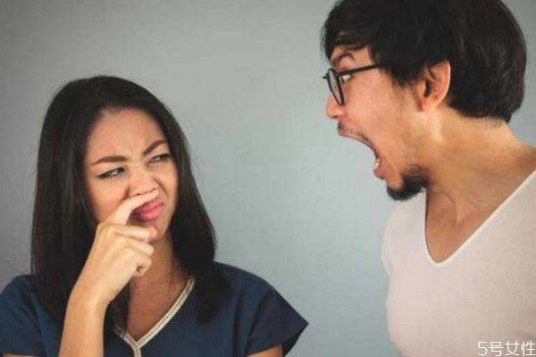 如何可以治疗口臭 治疗口臭的小秘诀