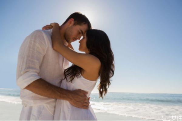 对方有了新欢怎样有效挽回 你该如何挽回爱情