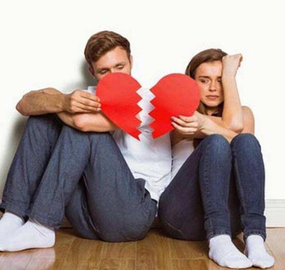 单方面离婚怎么离 单方面怎么离婚比较快