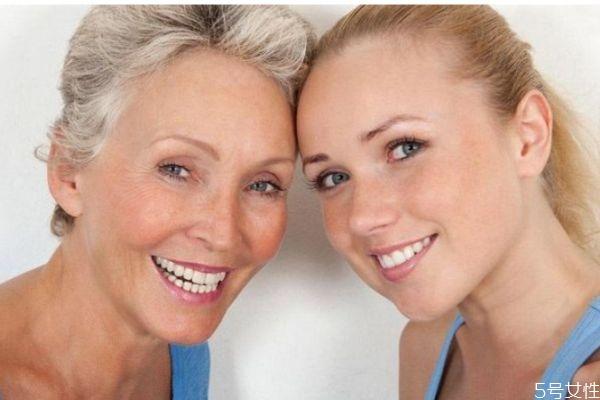 如何讨得婆婆喜爱 让婆婆喜欢你的方法