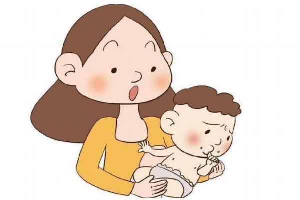 宝宝长牙齿有什么症状 宝宝长牙会食欲不振吗