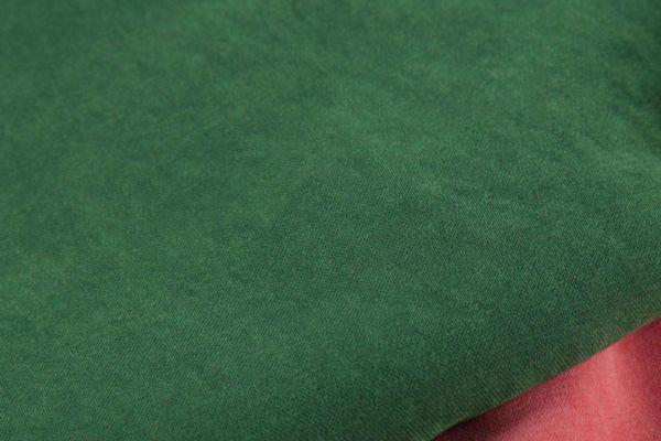 雪花绒和法兰绒哪个好 雪花绒和法兰绒的区别