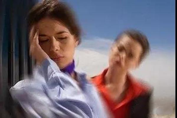 眩晕症有哪些症状呢 眩晕症有什么危害