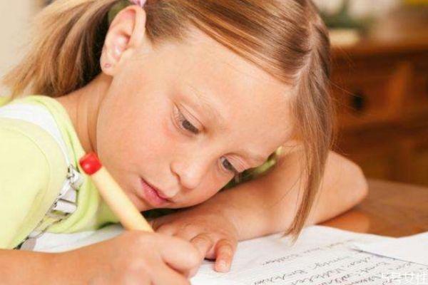 夫妻应该怎么教育孩子 夫妻教育孩子的办法有什么