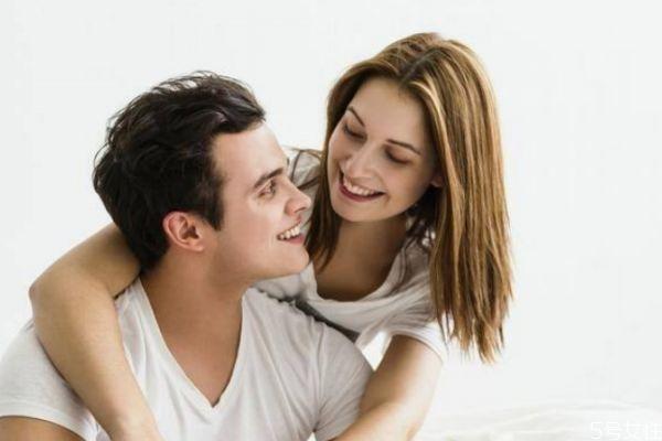 恋爱中卑微真的能换来真心吗 如何经营恋爱