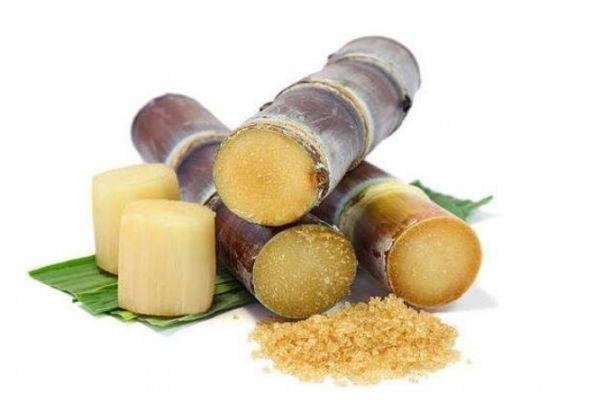 甘蔗削皮后变红能吃吗 甘蔗削皮后可以放多久