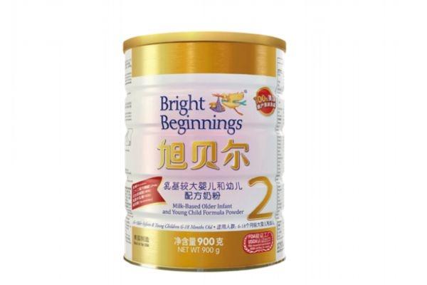 旭贝尔奶粉怎么样 旭贝尔奶粉是哪个国家的