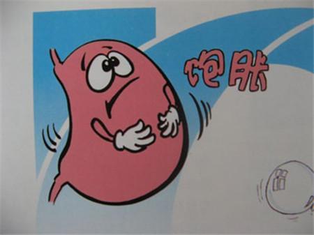 胃胀气会影响心脏吗 胃胀气会导致哪些并发症呢