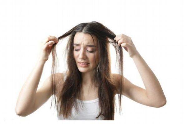 女人肾虚有什么症状 女人肾虚的原因