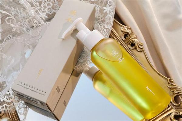 逐本卸妆油多少钱 逐本卸妆油哪里有卖