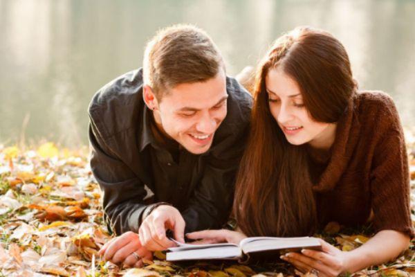 异地恋能长久维持吗 异地恋成功的三个条件