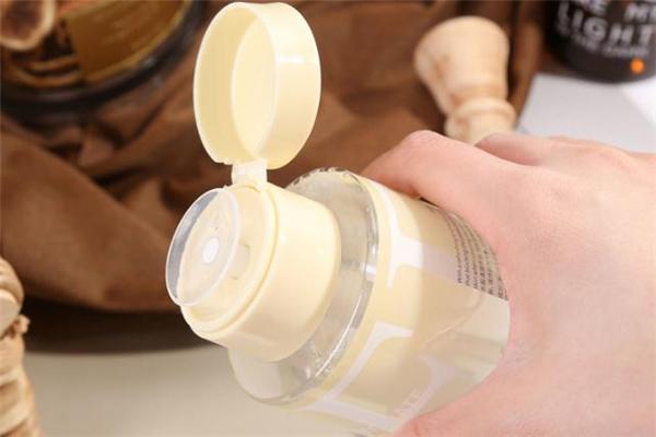 极地之悦卸妆水多少钱 极地之悦卸妆水在哪里买