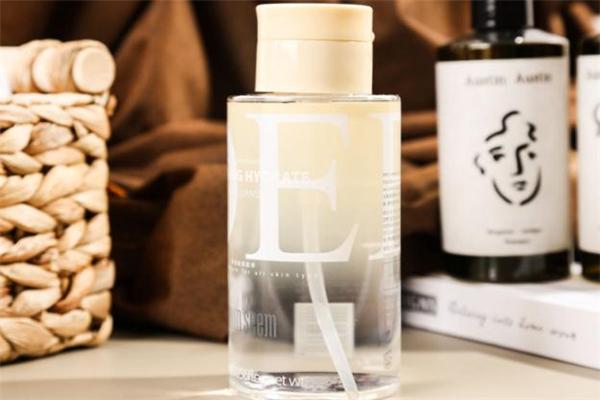 极地之悦卸妆水怎么样 极地之悦卸妆水成分