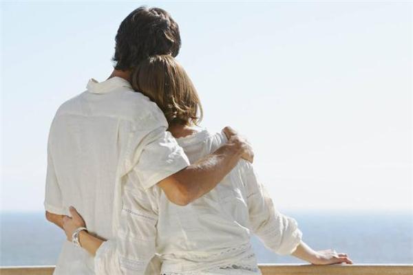 感情破裂怎样挽回老婆 感情破裂挽回老婆的方法