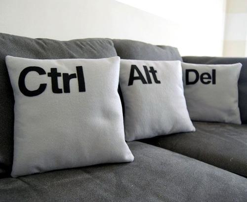 抱枕什么材质好 抱枕怎么搭配