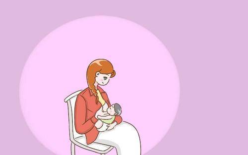 哺乳期来月经的禁忌 哺乳期来月经不规律正常吗