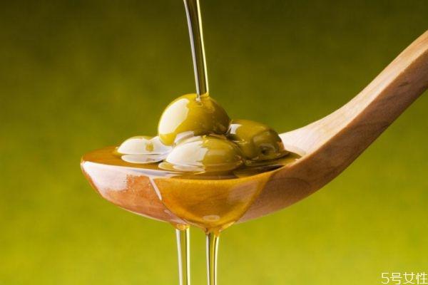 橄榄油怎么吃 橄榄油的最佳食用方法