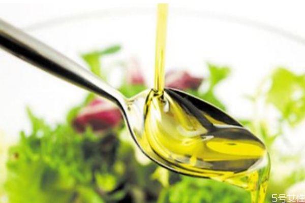 橄榄油适合什么样的人吃 什么人不适合吃橄榄油