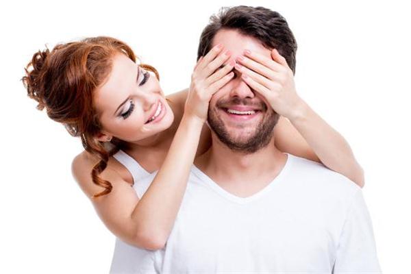 夫妻到中年为什么爱吵架 夫妻到中年经常吵架怎么办