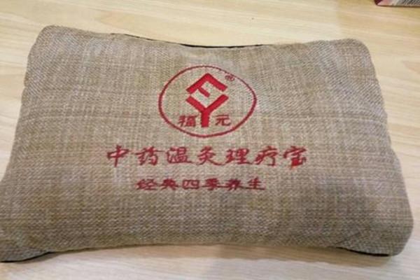 中药热敷包怎么使用 中药热敷包的作用