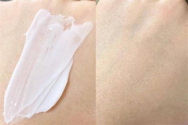olay烟酰胺身体乳成分 olay烟酰胺身体乳保质期