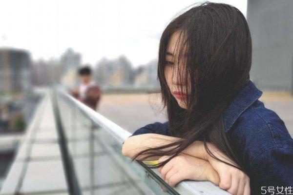 老公外遇是否应该假装不知道 老公外遇该怎么办
